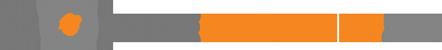 Logo doblellave