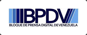 Bloque de Prensa Digital de Venezuela