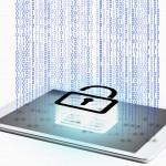 El spyware recopila datos de un ordenador y los traslada a una entidad externa (Stock photo © adrian825)