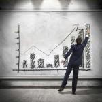 Generar ahorros, buscar socios o créditos de corto plazo pueden ayudarte a generar liquidez