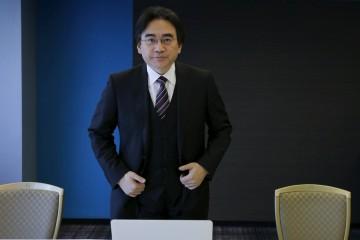 """Este """"gamer"""" cambió el modelo de negocios de Nintendo y logró salvarlo del fracaso con diseños atípicos"""
