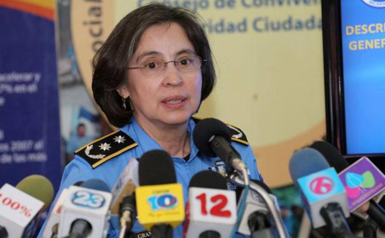 La Fiscalía de Nicaragua solicitó este jueves prisión preventiva para ex-policias implicados en el ataque a una familia a la que confundieron con narcotraficantes