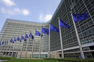 Tras la firma del acuerdo nuclear, la Unión Europea le permitirá exportar su uranio enriquecido