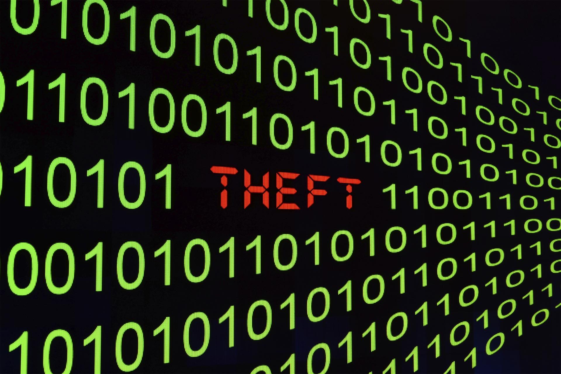 Actualmente es común usar el móvil para chequear estados de cuenta, pero esto puede ser peligroso