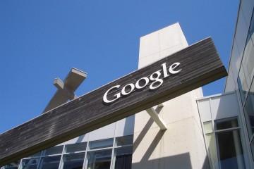 La empresa solo aceptó esta normativa para las búsquedas realizadas en Google.fr o en Google.es