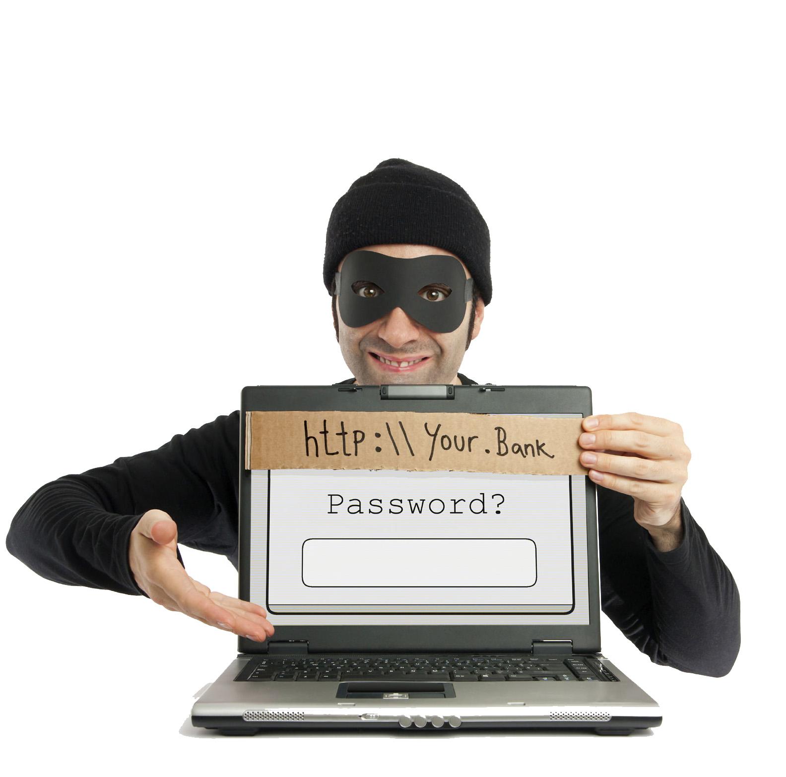 Por solo 91 euros puedes hackear una cuenta de Facebook