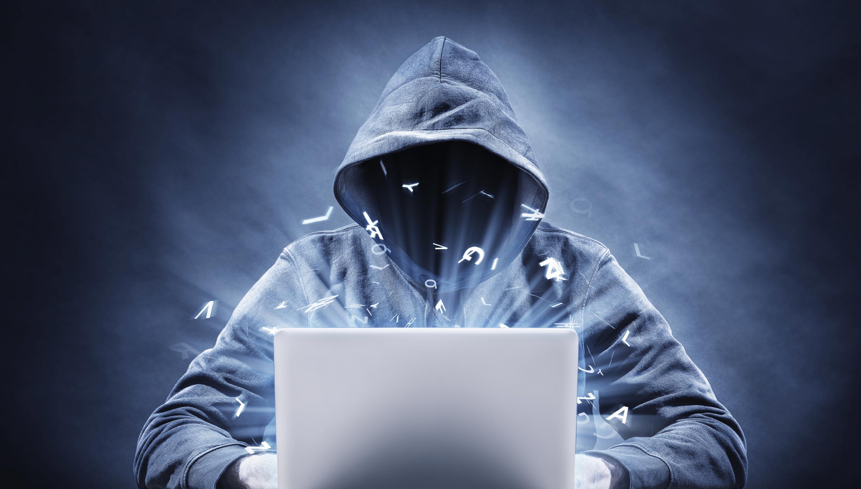 ¿Quiénes nos protegen de los hackers?