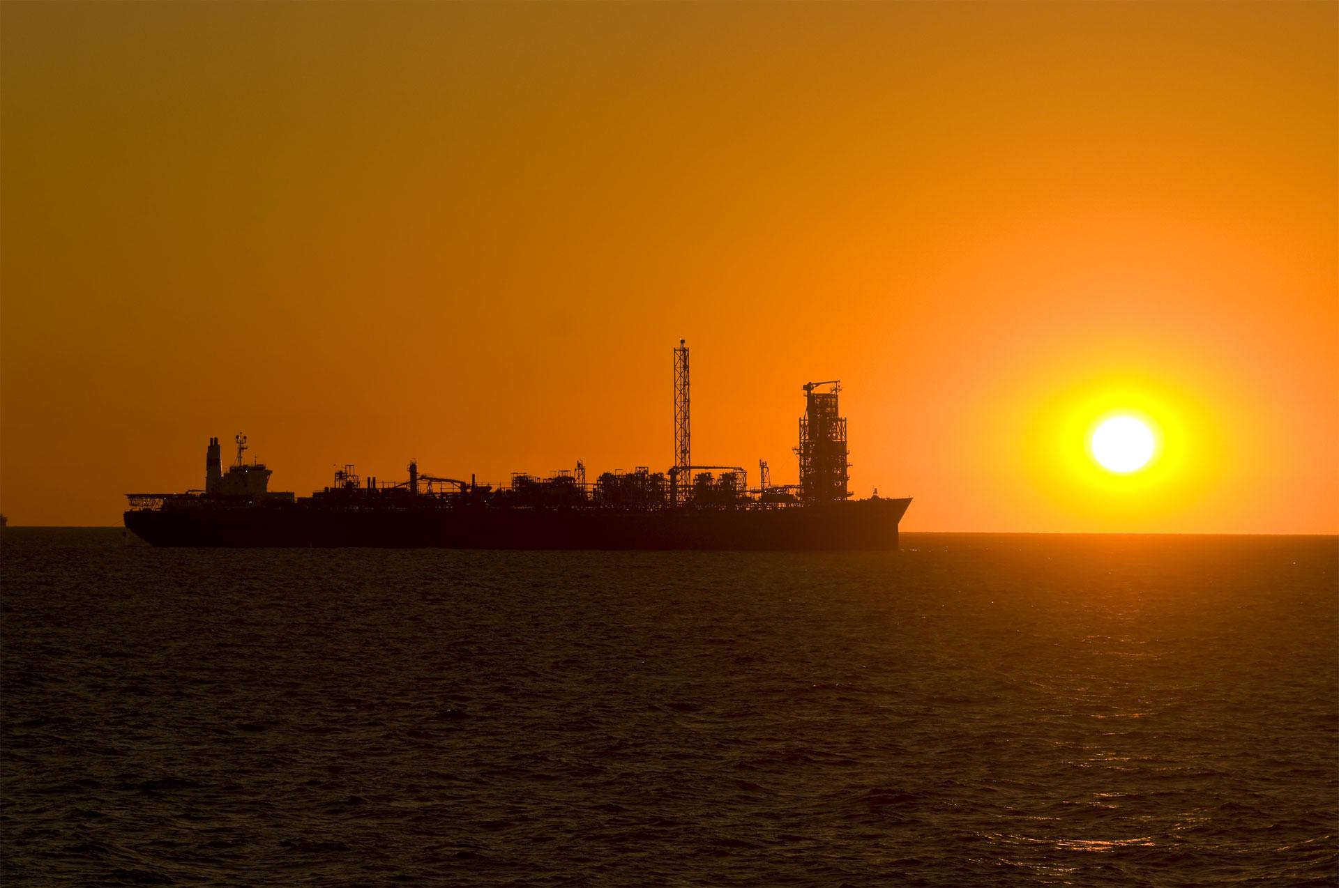 México abrió al sector privado su mercado energético