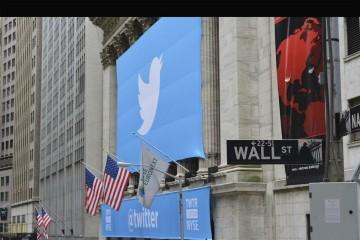 Una noticia falsa hizo subir las acciones de la red social