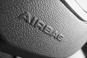 Fiat Chrysler debe retirar más de 88.000 Dodge Challengers del mercado para arreglar un defecto en las bolsas de aire