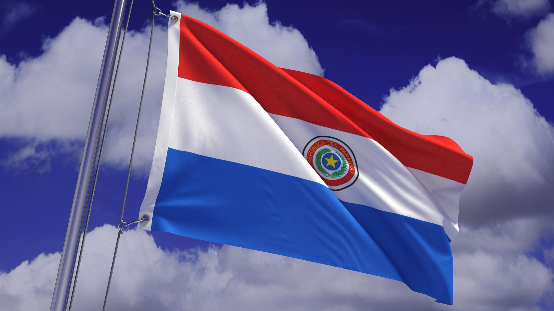 Aparentemente la Policía Especial de Frontera ingresó a aguas territoriales y se apoderó de embarcaciones paraguayas