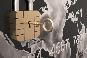 Crecimiento de controles informáticos debe ir más rápido que las argucias de los delincuentes para evitarlos
