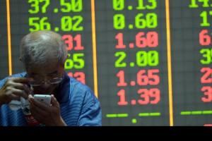 Si el mercado de valores de China empeora, será un problema para algunas empresas estadounidenses