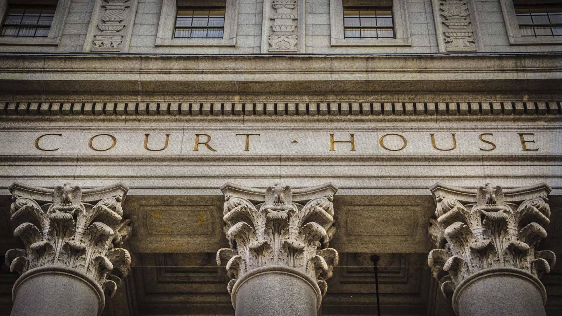 Al culminar la audiencia, la Corte de Miami desestimó las acusaciones hechas en el caso