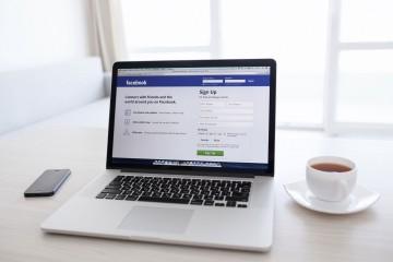 La compañía busca convertirse en un sitio de comercio electrónico