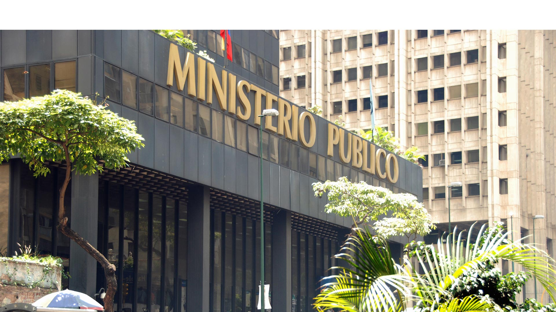 El delincuente había intentado escapar pero la Policía Municipal de Maneiro logró su aprehensión