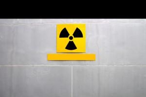 Un estudio concluyó que recibir bajas dosis de radiación durante años eleva el riesgo de padecer leucemia