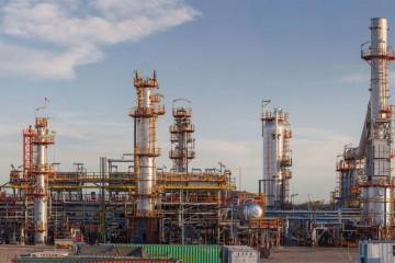 Diputados del partido de centroderecha PRO denunciaron sobornos en la compra de gas