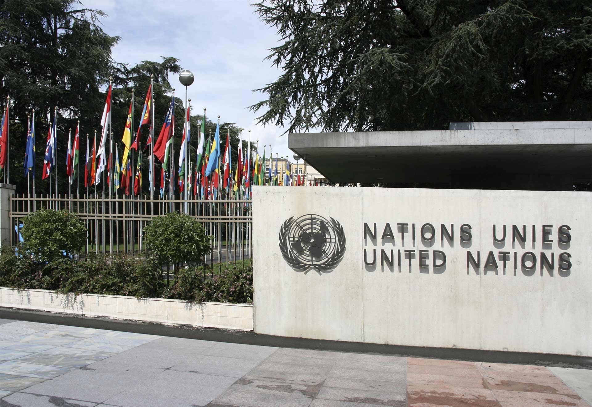 Una comisión de la ONU arrivó a territorio guyanés para analizar las medidas frente al desacuerdo sobre el Esequibo