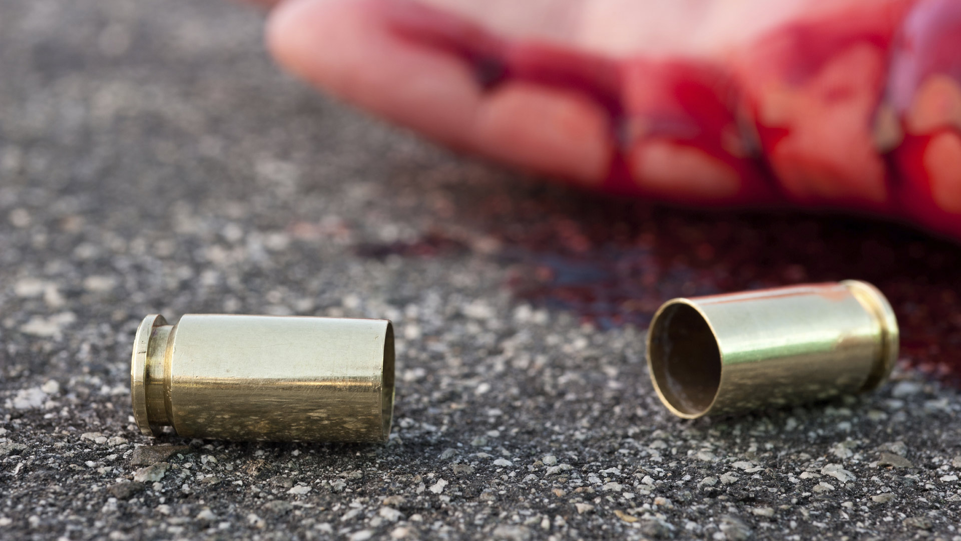 Tras el asesinato de un joven, la comunidad buscó a su asesino y lo golpearon hasta que falleció
