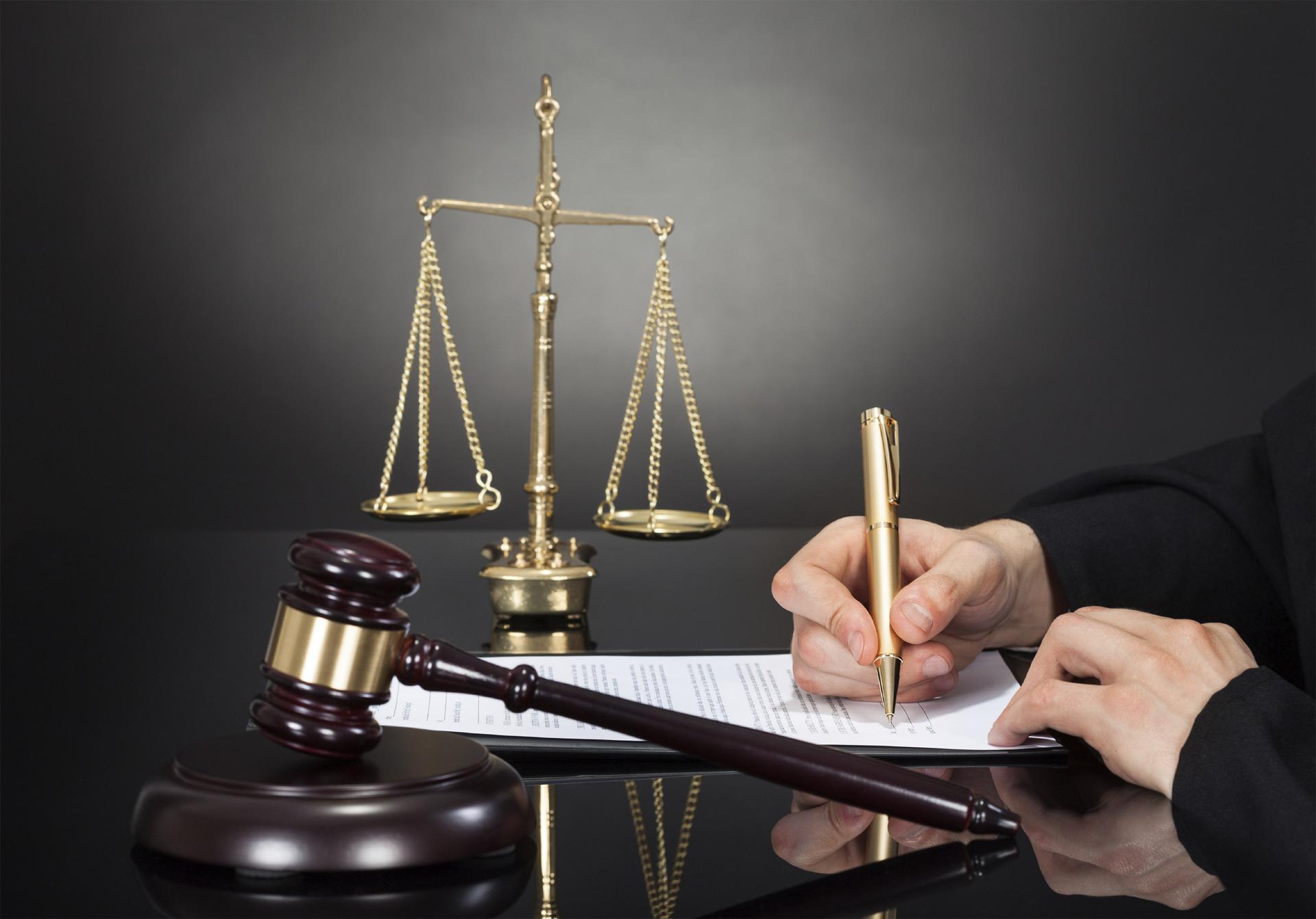 En segunda votación, diputados ratificaron disminuir de 18 a 16 años la acusación por delitos graves