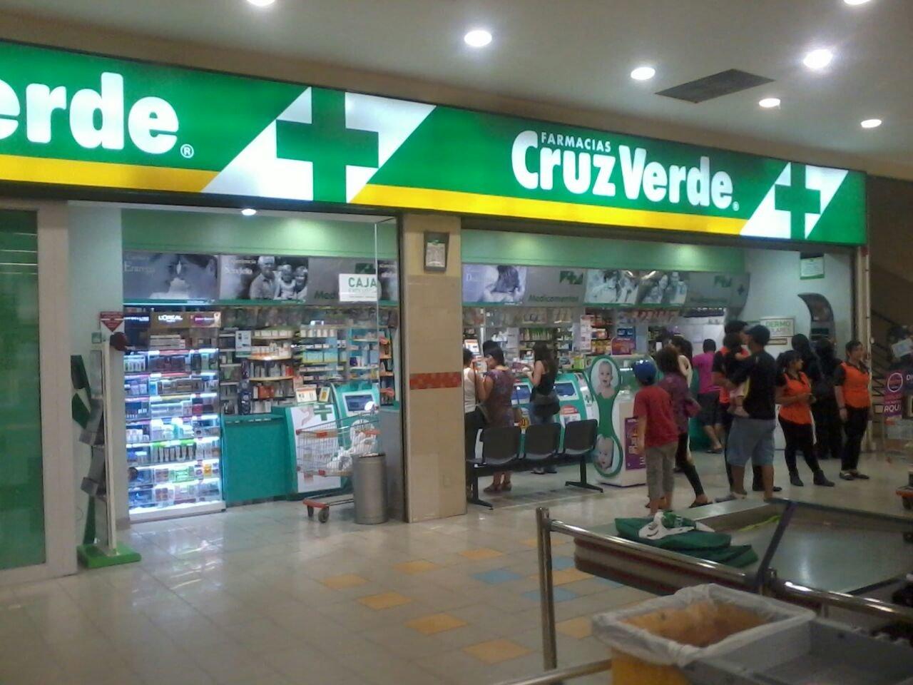 El conglomerado mexicano, que administra más de 13.000 tiendas entró al negocio de venta de medicamentos con la compra de de farmacias YZA