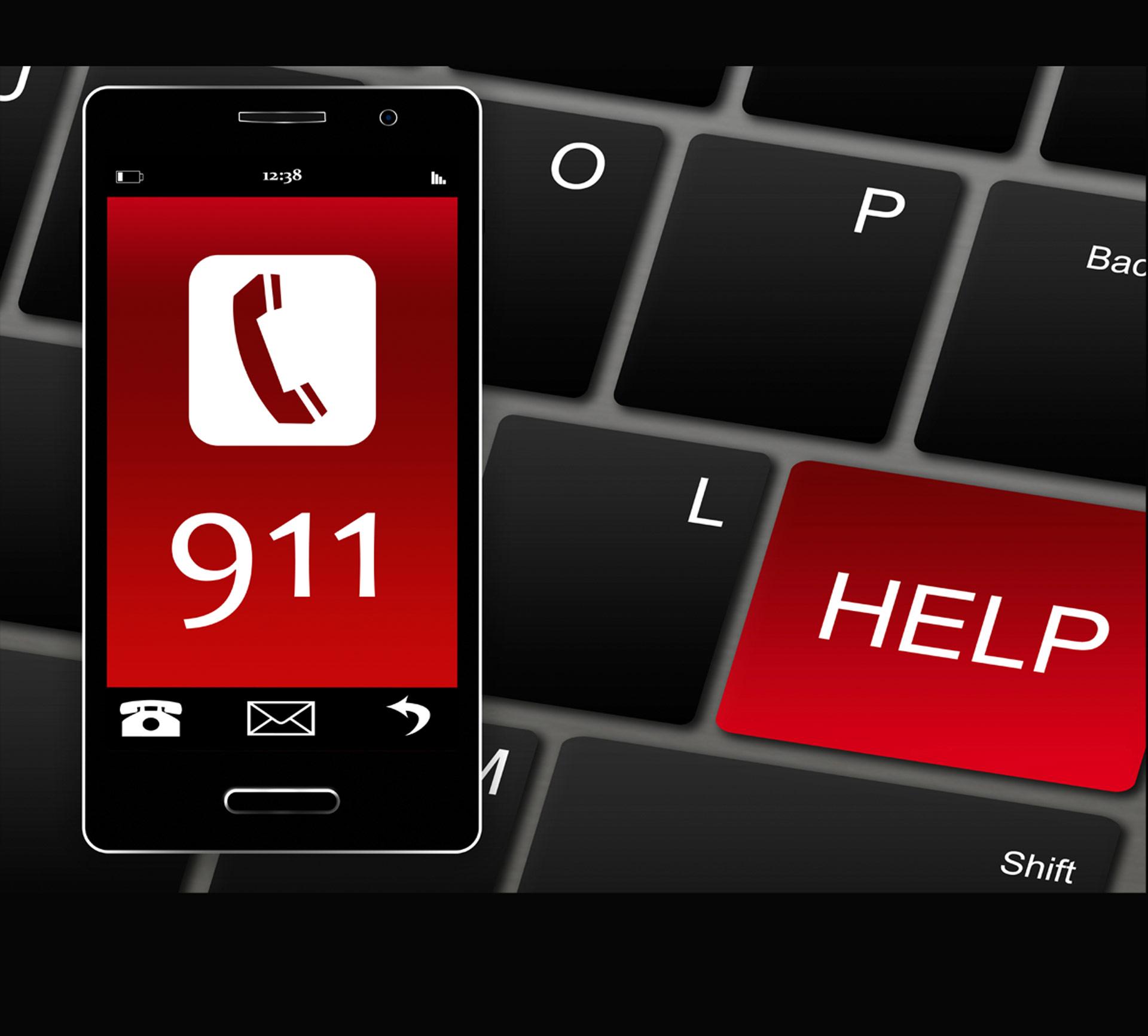 Una concesionaria española lanzó una aplicación que localiza a los conductores cuando tienen un inconveniente