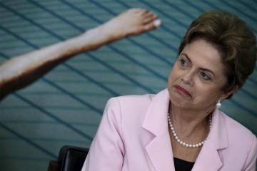 Se sospecha que habría usado fondos desviados de Petrobras