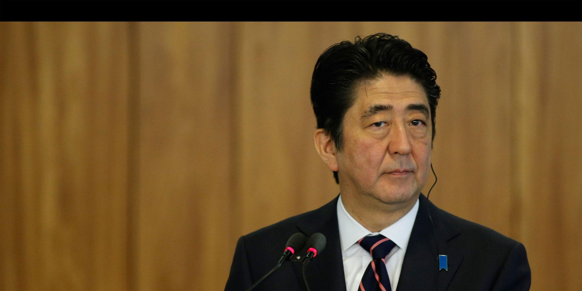 Las acciones de la NSA habrían ofendido a los nipones