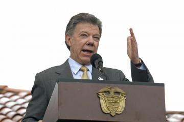 Los diálogos de paz avanzan. En Colombia se busca el definitivo cese al fuego