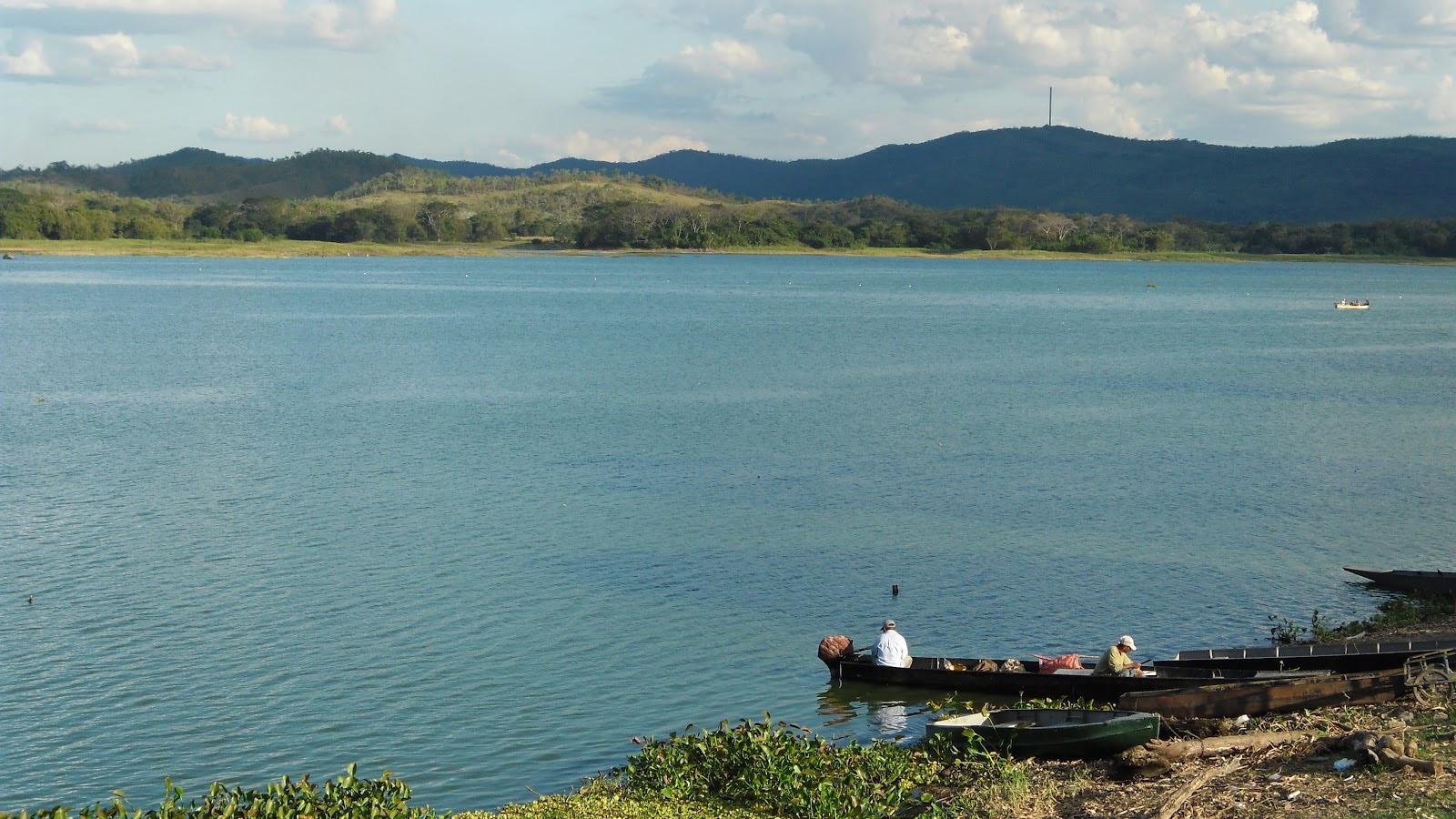 Buscan proteger los ríos. Se ha avanzado en el uso de tecnologías limpias