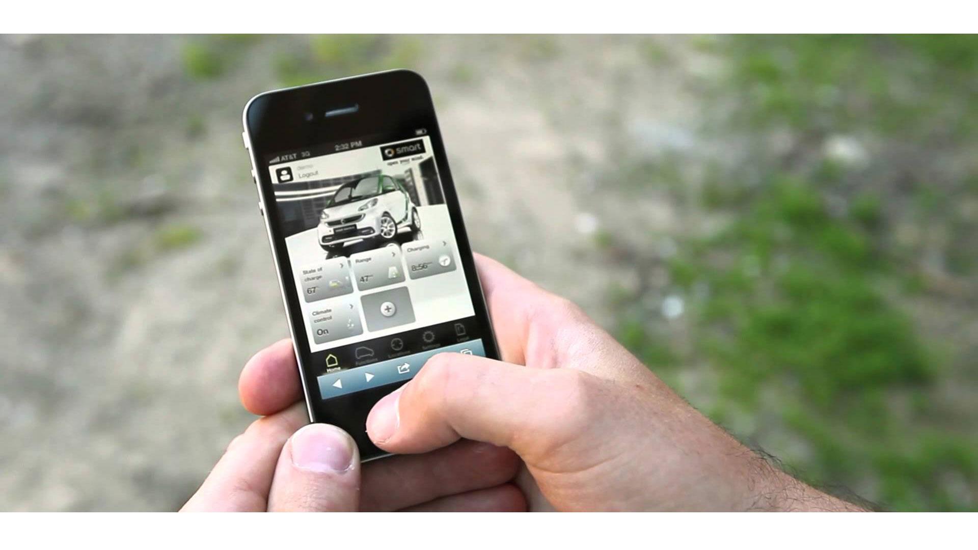 Ferrari y Banco Santander presentan Drive Smart, una app que analiza y mejora la conducción utilizando la misma tecnología que la F1