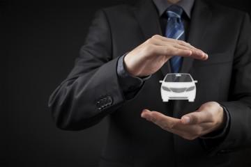 La industria automotriz ha implementado características novedosas para aumentar la seguridad vial