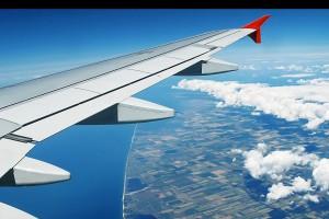 A partir de 2016 ambas aerolíneas se unirán en una sola para mejorar sus oportunidades de mercado e inversión