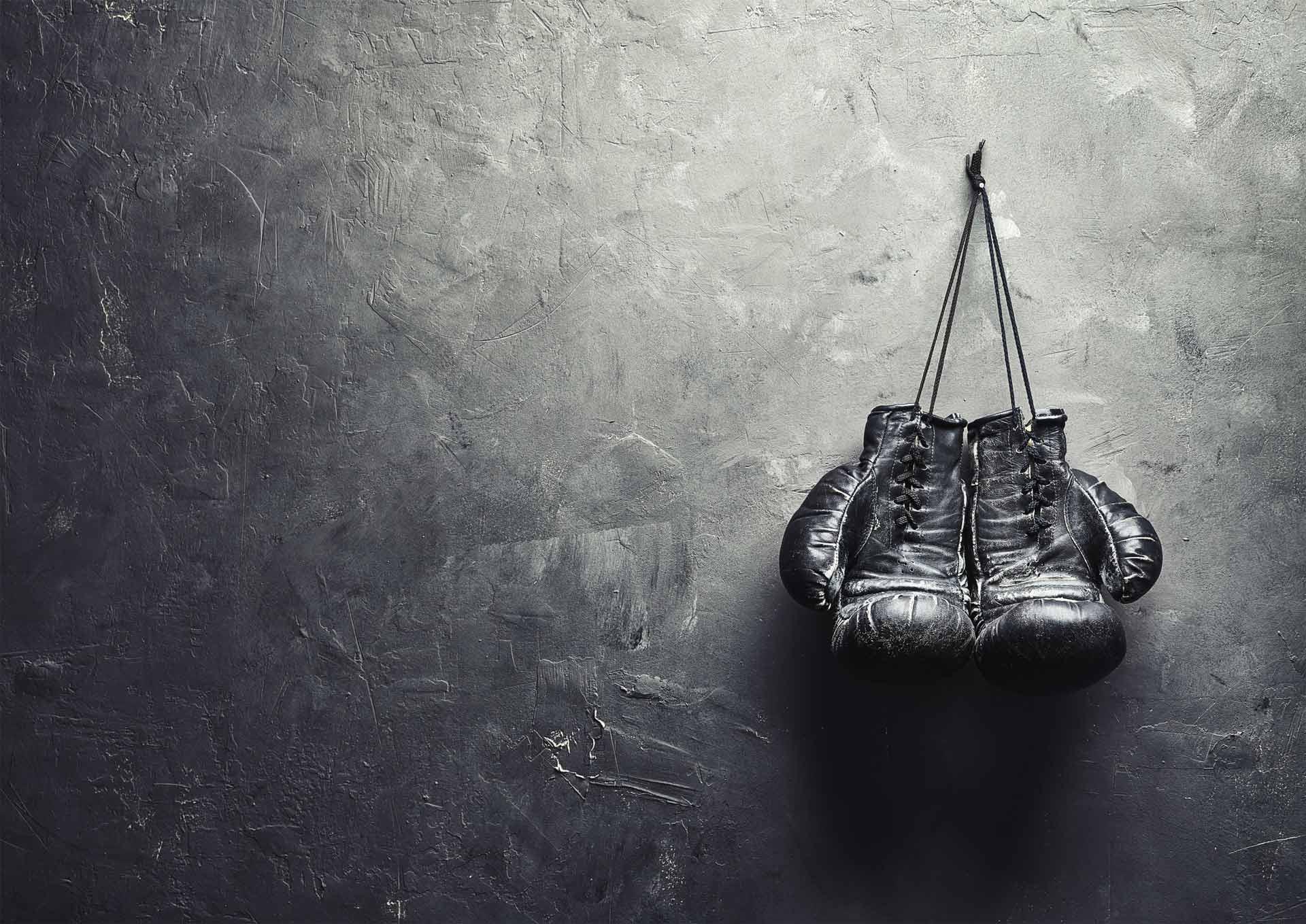 Irregularidades detectadas en la documentación de la Federación Mexicana de Boxeo podrían costarle la licencia