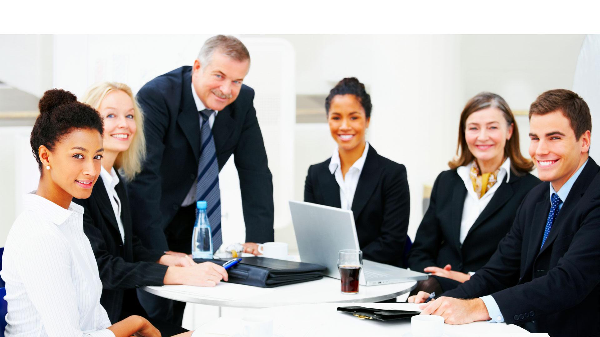 Aprovecha las ventajas competitivas de tus trabajadores como la creatividad, lealtad y compromiso con la empresa