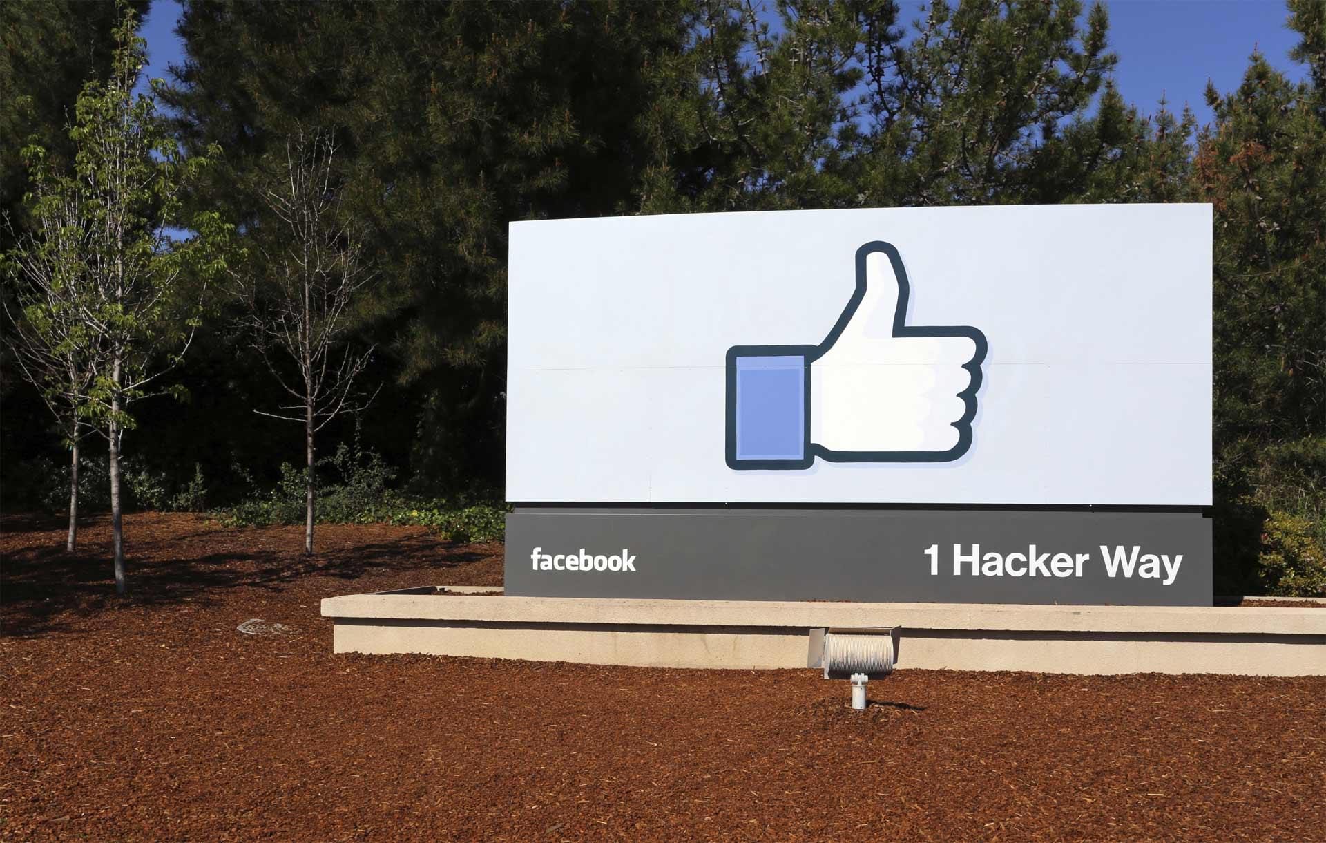 El hackeo es muy frecuente en esta red social. No des tus datos personales a nadie por este medio