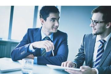 La tergiversación de la información financiera y la malversación de activos, suelen ser los casos de fraude más comunes en las compañías