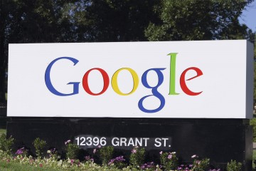 Google podría enfrentar litigios por parte de BMW, propietaria del dominio para su filial de alquiler de vehículos