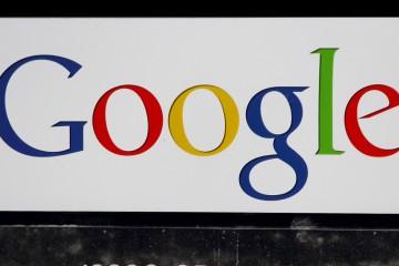 Un empleado de la compañía reveló que escogen a sus programadores basándose en sus búsquedas de Internet