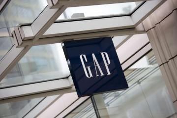 La cadena estadounidense de ropa casual empezó a probar otros métodos para aumentar sus ventas