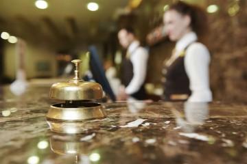 Esta empresa tiene 100 hoteles en operación, con más de 11.300 habitaciones, con cifras al cierre de julio