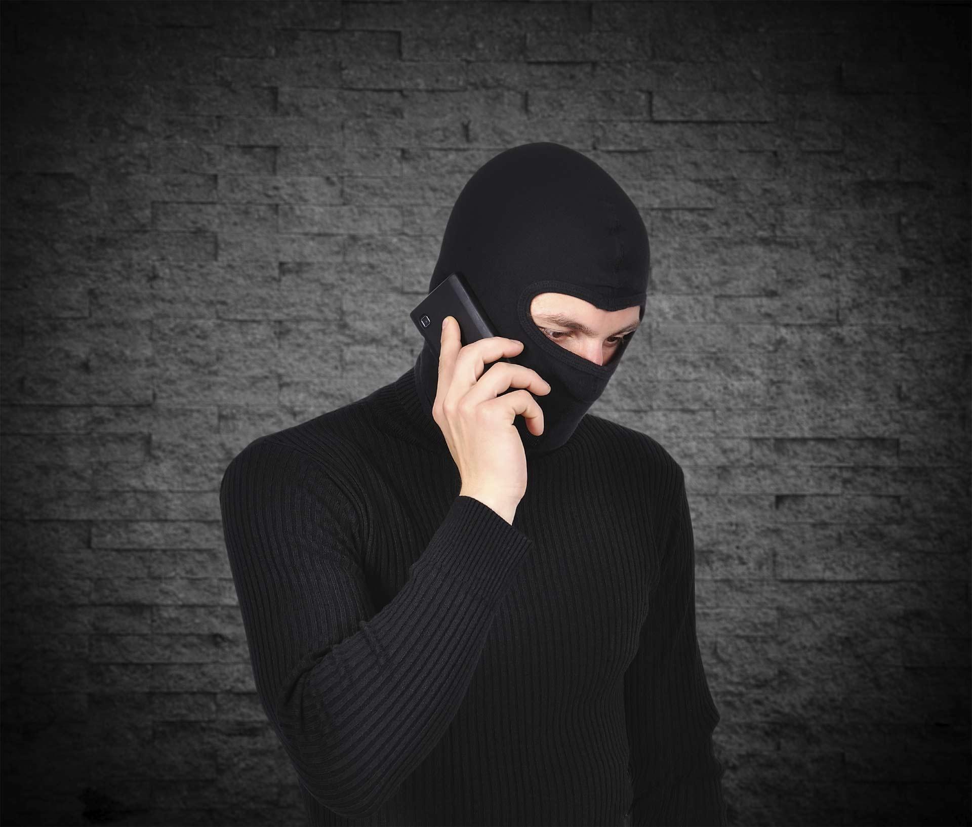 Para obtener el código IMEI de tu celular debes marcar *#06#