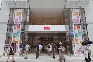 La cadena japonesa está destinada a mitigar la carencia de trabajadores cualificados