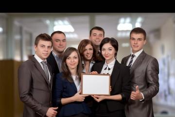 A la hora de reclutar personas de corta edad en tu empresa, debes tomar en cuenta lo que esperan del empleador