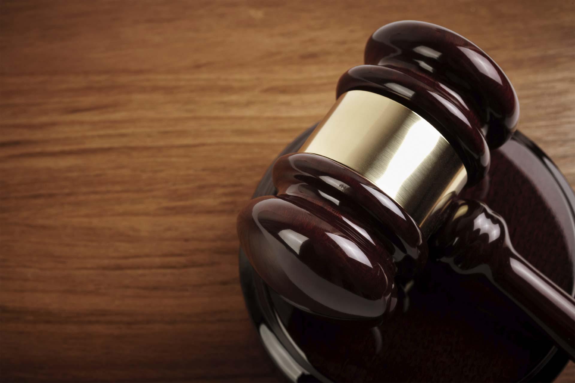 Frente a las pruebas presentadas, fue condenado a prisión un hombre de 61 años que abusó sexualmente de su esposa