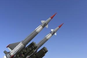 El vicepresidente iraní negociará entre el 25 al 30 de agosto la compra de armamento