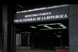 Los imputados no demostraron el origen sus fondos ante el Ministerio Público