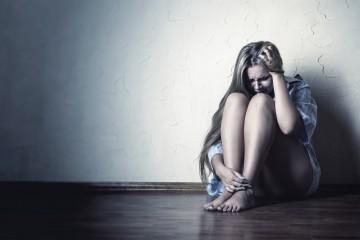 En lo que va de 2015 se registraron 52 casos de homicidio de mujeres y casi 100 tentativas