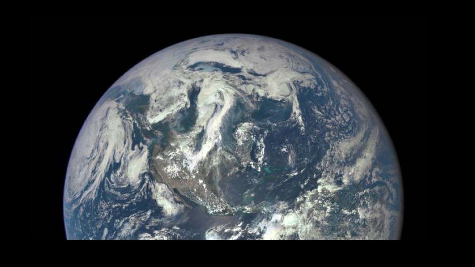 Aseguran que el nivel de los océanos crecerá sin duda un metro dentro de los próximos 100 o 200 años
